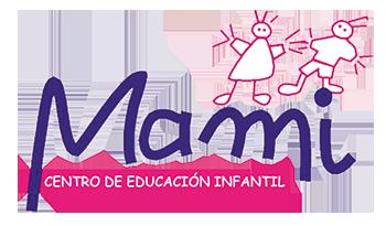 CENTRO INFANTIL MAMI